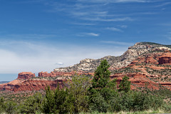 Around Sedona Arizona-07 (johnaalex) Tags: d850 arizona usa america nikkorafs2470f28ged sedona