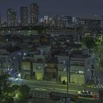 Tokyo 4455 thumbnail