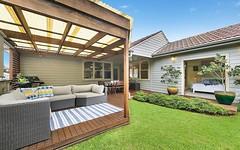 11 Wimbledon Grove, Garden Suburb NSW