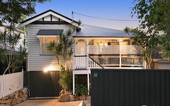81 Northgate Road, Northgate QLD