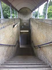 180607 HighBrooms (10) (Transrail) Tags: highbrooms station southeastern kent railway train