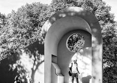 DSC_sonyA7RIII_copyright_murat-germen_5308_SB_vatican-chapels_Eva-Prats-&-Ricardo-Flores,-Spain (muratgermen) Tags: venicearchitecturebiennale 2018 labiennaledivenezia biennial biennale bienal venedik italy italya italia arsenale hongkong pavilion 100towers100architects javiercorvalán paraguay evapratsricardoflores spain smiljanradic chile alisonbrooksarchitects johnwardlearchitects floresprats vaticanchapels sangiorgiomaggiore giardini elizabethhatzarchitects dillerscofidiorenfro german germany greek greece korea canadian canada unitedkingdom britishnordic carlajuaçaba brazil michaelmaltzanarchitecture egypt poland polish studioodiledecq turkey turkish croatia slovenia albania emirati unitedarabemirates argentina studioannaheringer studiogang dortemandrup greenland valerioolgiati kazuyosejimaryuenishizawasanaa rozanamontielestudiodearquitectura mariagiuseppinagrassocannizzo sandrabarclay jeanpierrecrousse philipgumuchdjian mariobotta asplundchapel maparchitects
