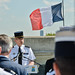 "Inauguration - chemin du Colonel Arnaud Beltrame au Fort d'Issy • <a style=""font-size:0.8em;"" href=""http://www.flickr.com/photos/92304292@N06/43174948611/"" target=""_blank"">View on Flickr</a>"