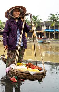 Vietnam | Hoi An 64