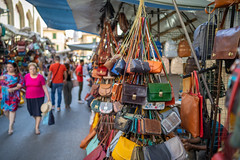 DSC00945 (KayOne73) Tags: sony a7iii florence firenze italy rokinon samyang 35mm f 14 prime lens