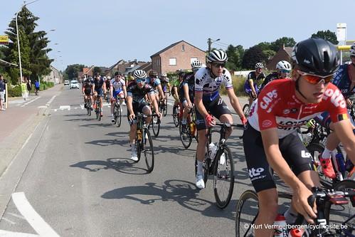 GP Rik Van Looy (200)