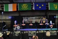 2016 Maryland Irish Fest Friday Step Dancers (448) (Beadmanhere) Tags: 2016 maryland irish fest step dancers scotland ireland