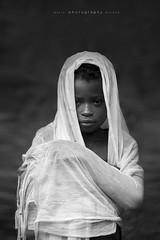 Jinka (Ethiopia) (mmipiornal) Tags: ethiopia etiopía blancoynegro bnw portrait retrato antropologíavisual etnografíavisual