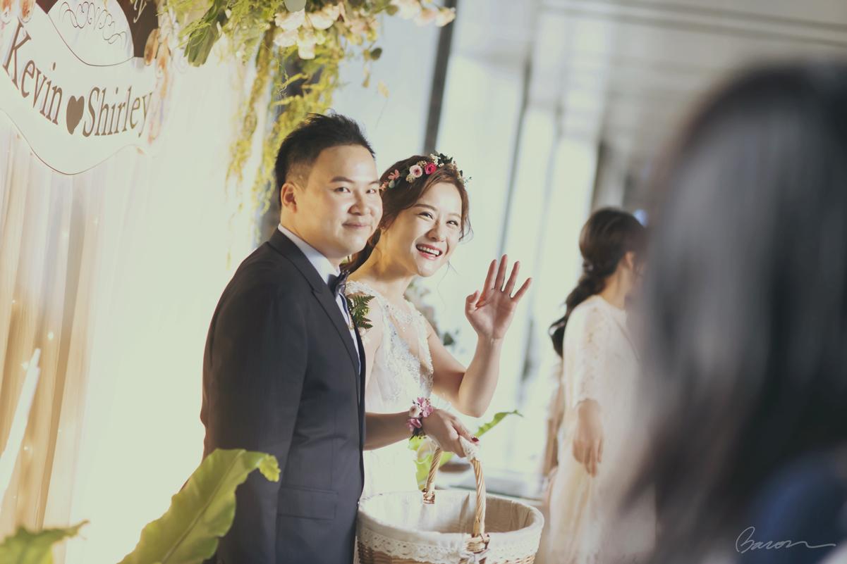 Color_211,婚禮紀錄, 婚攝, 婚禮攝影, 婚攝培根,南港萬怡酒店, 愛瑞思新娘秘書造型團隊, Ariesy Professional Bridal Stylists Studio