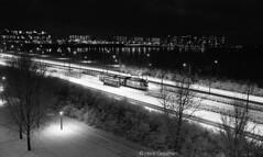 Witte laan (railfan3) Tags: amsterdam osdorp cornelislelylaan 1977 openbaarvervoer tramhalte pietwiedijkstraat nachtopname tijdsopnamesneeuw sneltram amsterdamse amsterdams amsterdamsetrams amsterdamtrams amsterdamsetram geletrams lightrail gvb gemeentevervoersbedrijf trams sneeuw snow timeexposurecitysnow trolleys tram tramcars transport tramway triebwagen tramwagens trammaterieel trammetjes tramstellen tramtracks tramwegmaterieel transportation tramrijtuigen streetcars strassenbahnwagen strasenbahn streetscene straatplaat streetview vintagetrams classictrams retrotrams oldtimers oldtrams oudetrams oudewagens nederlandse nederland werkspoortrams tramsneeuw tramdonkernacht