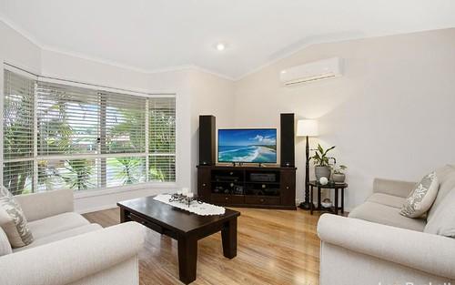 1/9 Barwen Street, East Ballina NSW