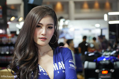 DSC05248 (Pitchayaarch) Tags: showgirl boothbabe sexy model cute pretty beautiful cuties sony sonya6000 sel18105g convention fair expo exhibition autoshow carshow motorshow bikeshow bangkokinternationalautosalon2018 bias2018 girl thaigirl bangkok thailand