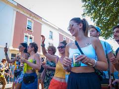 R0026556 (Rod Gonzalez Plymouth) Tags: bristol stpaulscarnival streetphotography party carnival samba stpauls2018