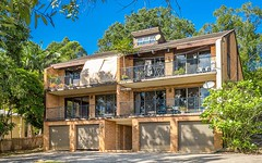 7/7 Hurford Place, East Lismore NSW