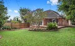 3/30-34 Greenoaks Avenue, Cherrybrook NSW