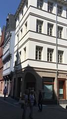 Frankfurt am Main - Neue Altstadt 2018
