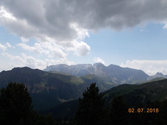 DSCN0110 (Puntin1969) Tags: nikon coo valdifassa fassa montagna estate luglio vacanze