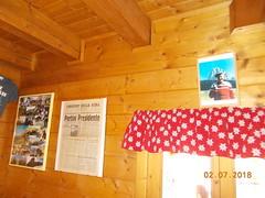 DSCN0106 (Puntin1969) Tags: rifugio pranzo nikon coo valdifassa fassa montagna estate luglio vacanze