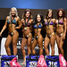 Bikini Short 4th Jacinta Mack 2nd Horvath 1at Anonas 3rd Wiens 5th Dorish