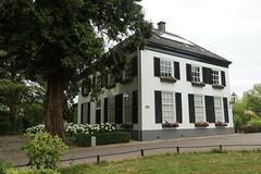Hemmen Gelderland, Nederland 11-07-2018 (marcelwijers) Tags: hemmen gelderland nederland 11072018 betuwe niederlande netherlands pays bas