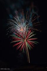 _MC_1932 (matxutca (cindy)) Tags: draper utah draperdays fireworks colors burst outdoors celebration explode explosion sky dark night longexposure bulb canonef100400mmf4556lisii canon canoneos5dmarkiii