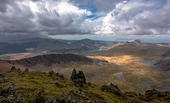 Snowdonia (explored) (Phil-Gregory) Tags: snowdonia snowdon watkinpath national naturalphotography naturephotography mountains mountain nikon d7200 tokina tokina1120mmatx 1120mmproatx11 1120mm vista view clouds wales countryside scenicsnotjustlandscapes landscapes cloudscape
