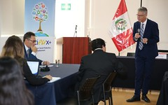 SOCIEUX 2017-09 Perú (3)