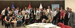 SOCIEUX 2017-09 Perú (1)