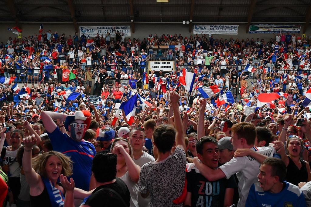 finale coupe du monde france croatie 15.07 (31)