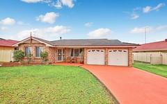 35 Kyeema street, Picton NSW