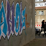 Vorstadt thumbnail