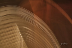 Kinetic (James Milstid) Tags: kinetic abstract icm cameratoss intentionalcameramovement movement kineticphotography 2018p52