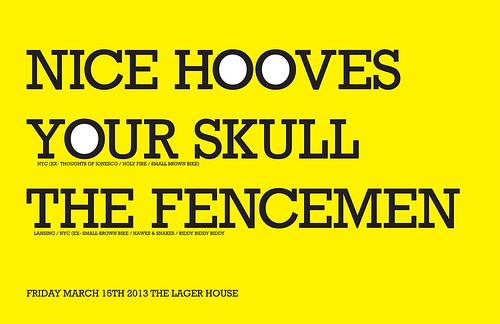 NiceHooves-Your-Skull-Mar15th