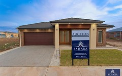 96 Stanhope road, Tarneit VIC