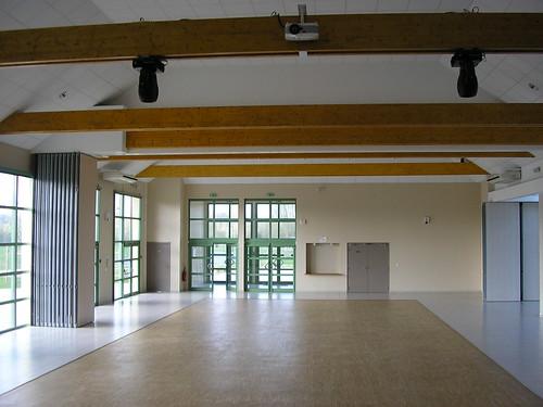 Photos pavillon des aulnes salle2 016