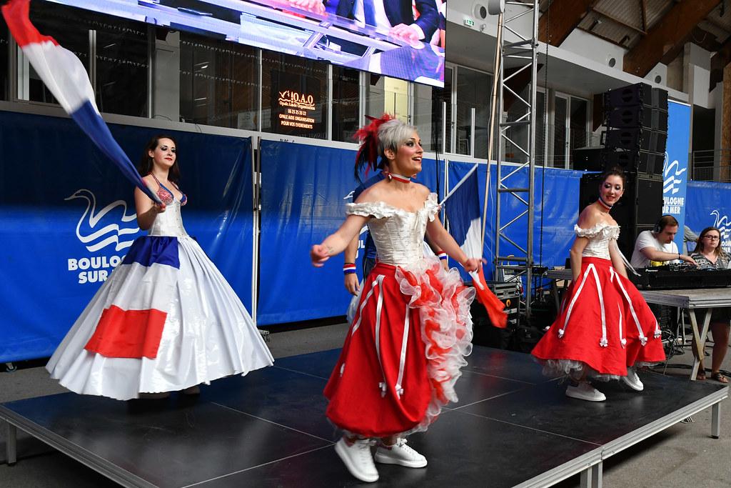 finale coupe du monde france croatie 15.07 (24)