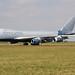 VP-BCI B747-400F Sky Gates Airlines (MM Aviation Photography) Tags: boeing 747 747400f b744f vpbci skygates maastricht mst ehbk