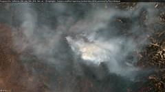 ferg_vis_mark (Pierre Markuse) Tags: sentinel sentinelhub usa california fergusonfire wildfire sentinel2