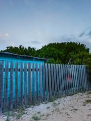 Azul (galletasdelmundo) Tags: juegolvm escueladejackie azul verano2018 playa beach summer