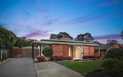 7 Bilkurra Street, Queanbeyan West NSW