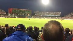 Lancs Yorks T20 (robjackson) Tags: t20 roses lccc yccc lancashire cricket robjackson