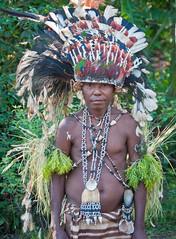 DSC_0207 (yakovina) Tags: papuanewguinea alotau silversiaexpeditions