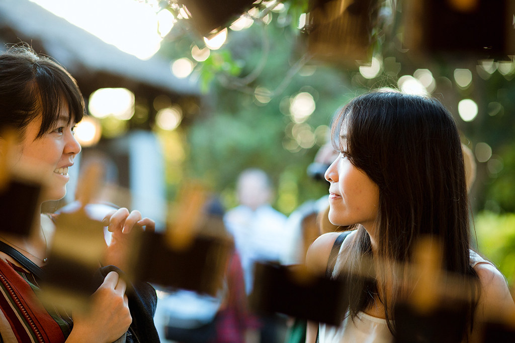 戶外婚禮,陽明山,陽明山戶外婚禮,天使分享咖啡廳,婚禮攝影,婚禮紀錄,女攝影師,推薦,底片風格,自然風格