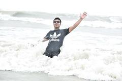 DSC_0504 (faisalhasansjr) Tags: teametl dhakalive ayub faisal mehedi hasan jarjis promit saha kamrul khanna