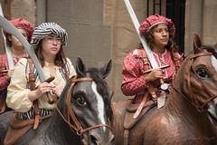 El Renaixement de Tortosa (rfabregat) Tags: tortosa terresdelebre xxiiifestadelrenaixement festadelrenaixement renaixement tradition tradició cultura culture
