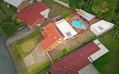 30 Cowarral Circuit, Wauchope NSW