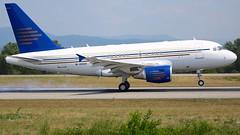 M-HHHH (Breitling Jet Team) Tags: mhhhh global jet luxembourg euroairport bsl mlh basel flughafen lfsb