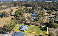 74a O'Connors Road, Nulkaba NSW