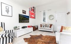 6 Bailey Street, Newtown NSW