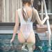 泳池 by DIO@Taiwan -